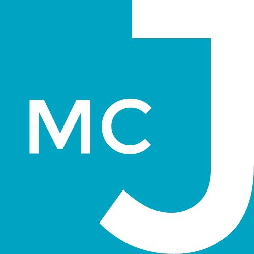 Jenke MC